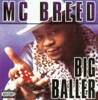 mcbreed-bigballerfront