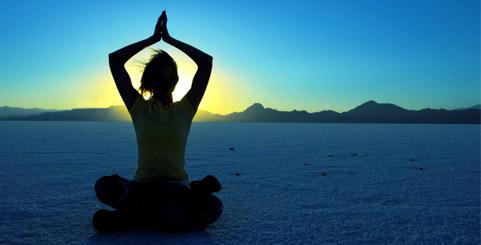 yoga_at_blue_sunrise