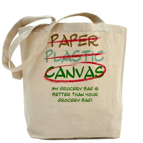 http://loveisdope.files.wordpress.com/2009/02/canvas-grocery-bag.jpg