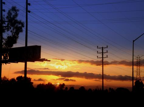 los_angeles_ca-sunrise_in_hollywood