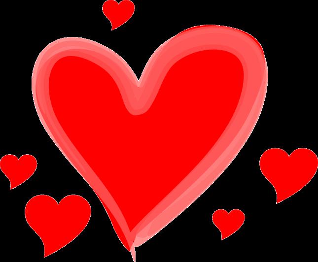 love_heart_uidaodjsdsew