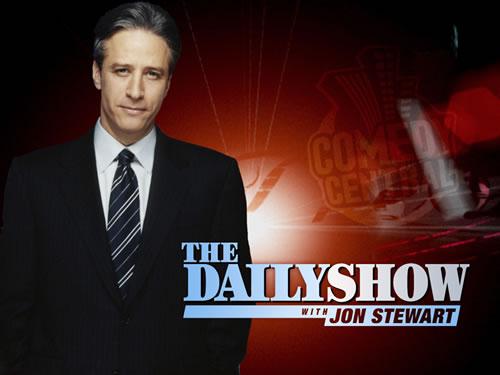 dailyshow500