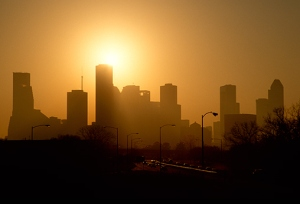 houston_skyline_19991011