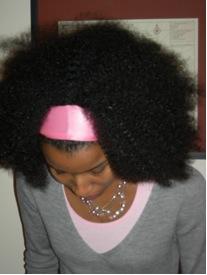 my_hair1