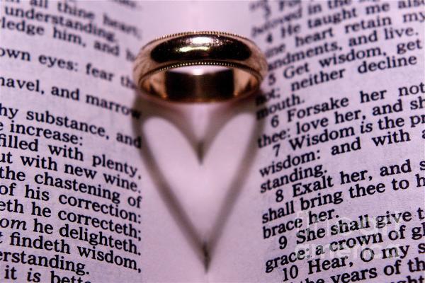 ring_bible