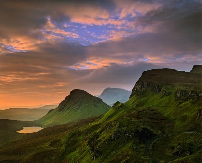 scotland1