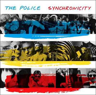 police-synchronicity_l