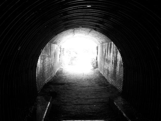 tunnel.jpeg