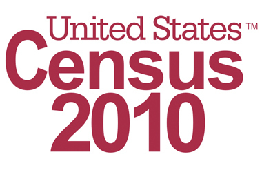 Census2010_Red_sm