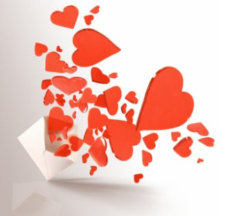 love_letter.jpeg