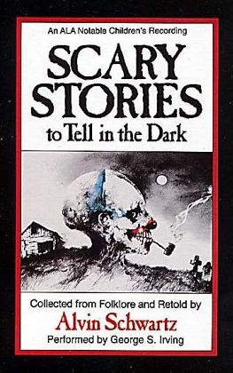 scary_stories1
