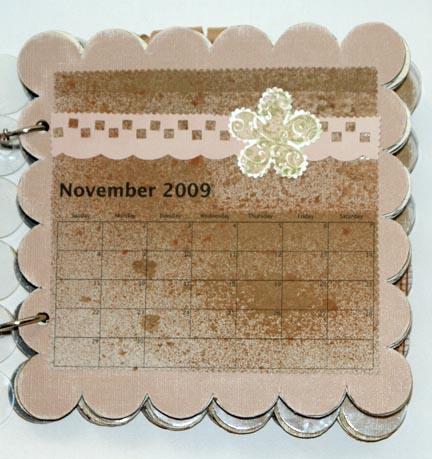 november-2009-1