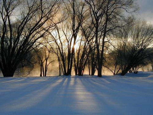 winter-sunrise5