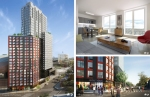 Forest City Ratner CEO Gushes about Affordable Housing
