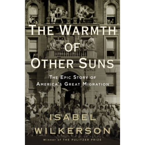 Wilkerson_WARMTH.OTHER.SUNS.-500x500