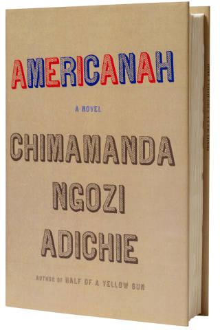 elle-americanah-chimamanda-adichie-de-mdn