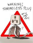 Shameless Plug: Prisoners, Writers andProducers